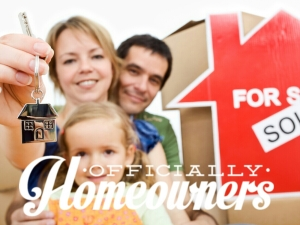 New Home Owners Photo Designs