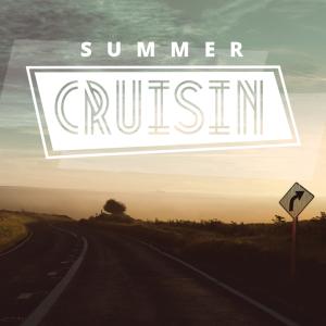 Seasons_Summer_RoadTrip_3